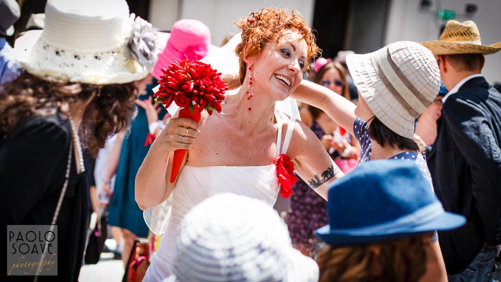 Matrimonio In Lombardia : Fotografo di matrimoni a milano paolo soave matrimonio