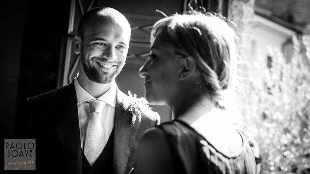 Matrimonio Alessandria Piemonte