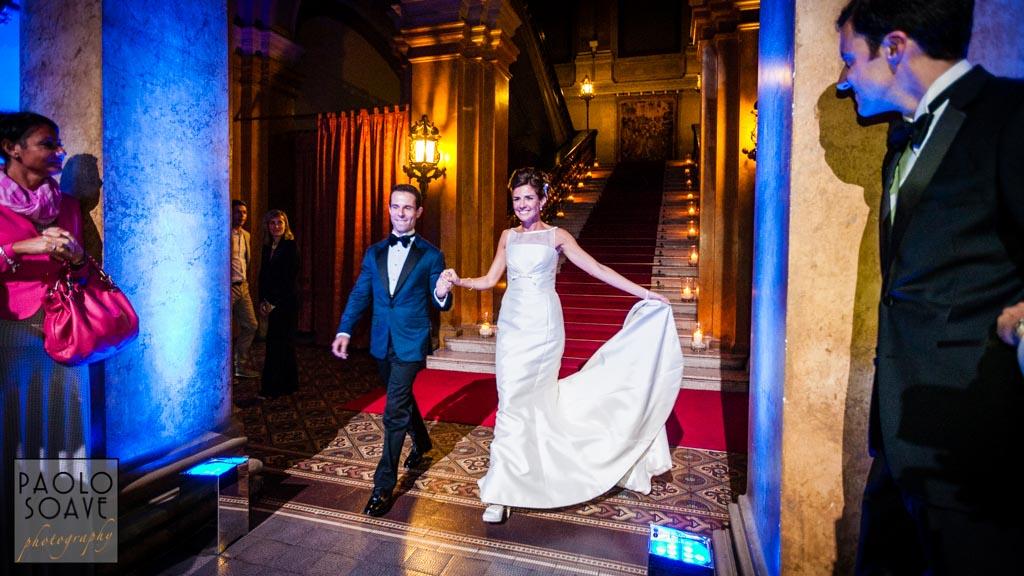 Matrimonio Como Villa Este