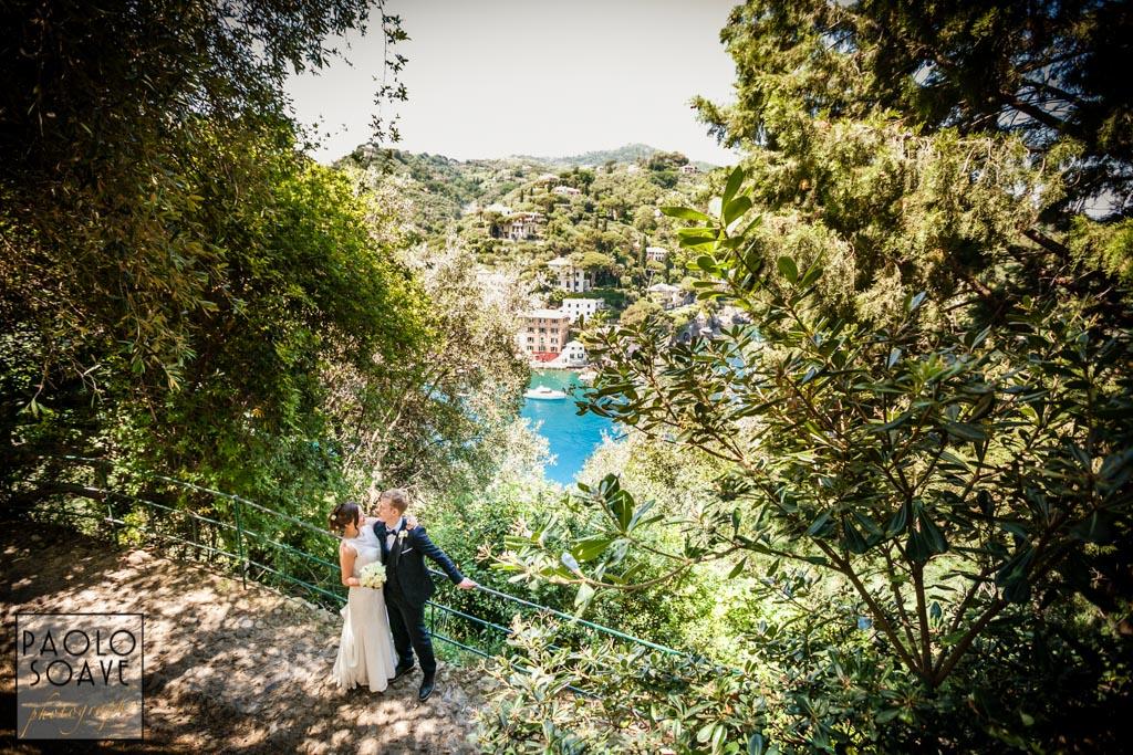 Matrimonio In Liguria : Fotografo di matrimoni a milano paolo soave matrimonio