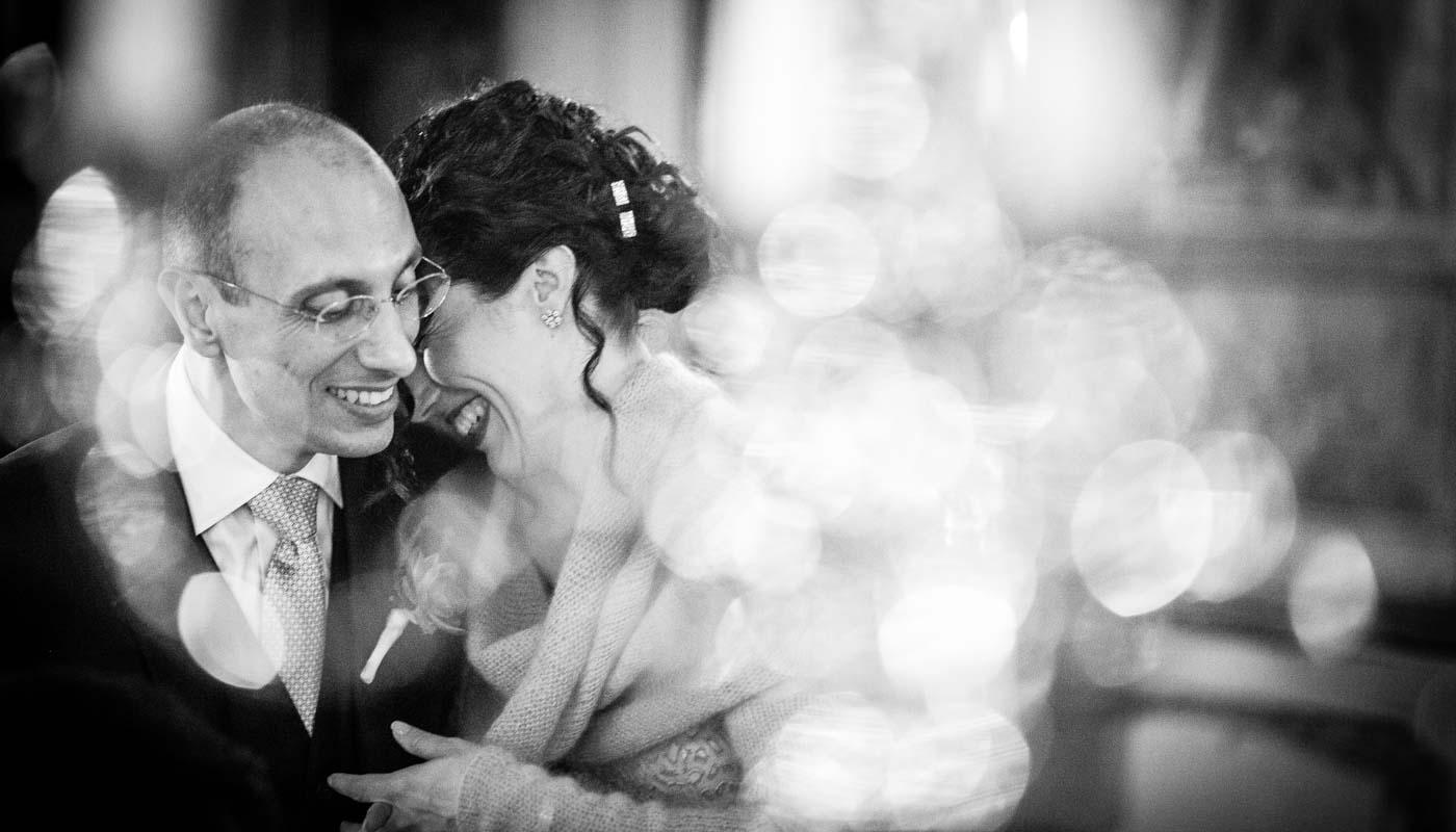 Fotografo matrimonio Milano Paolo Soave
