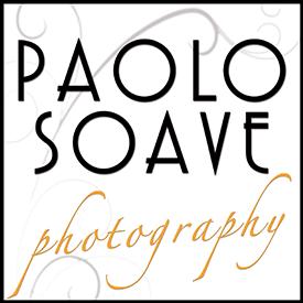 Logo-Paolo-Soave